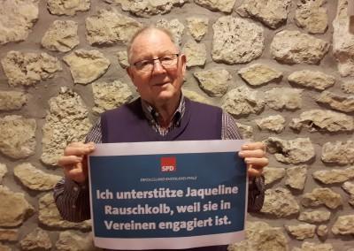 Axel Freitag