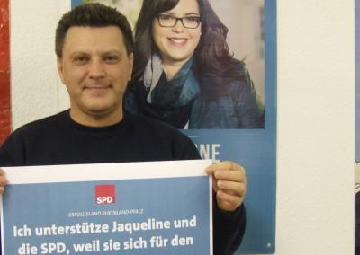 Lutz Pesler