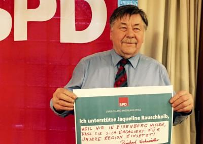 Reinhard Wohnsiedler