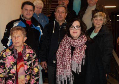 Landtagsbesuch SPD Gehrweiler 16.11.2016