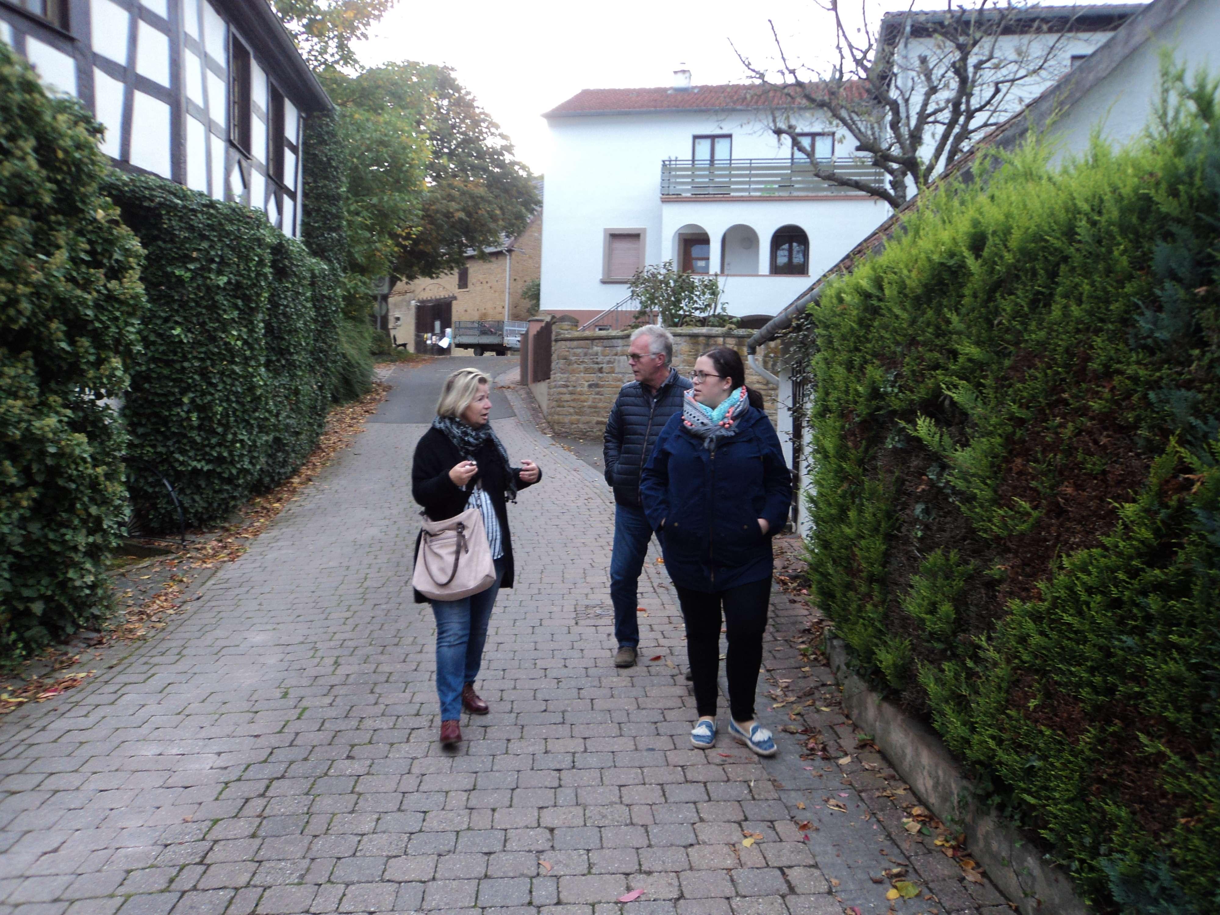 20171004Gaugrehweiler02